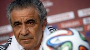 تفاصيل عقد المدرب فوزي البنزرتي مع الوداد البيضاوي