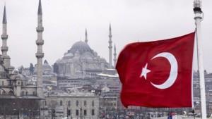 أعلن الرئيس التركي رجب طيب أردوغان فرض الإغلاق اجزئي وحظر التجول ليلا واعتماد تقنية التعلّم عن بُعد حتى نهاية العام وذلك لاحتواء تسارع تفشّي جائحة كورونا في تركيا.