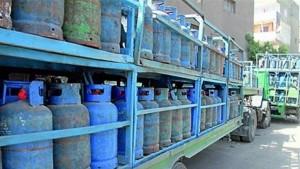 صفاقس: حركة مشروع تونس تدعو السلط الجهوية إلى الإسراع في توفير الغاز المنزلي