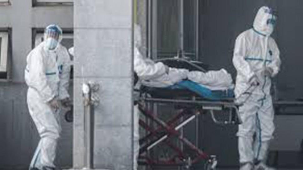 سجلت قابس 5 حالات وفاة بسبب كورونا وفق ما أكدته رئيسة مصلحة الإعلام والبرامج الصحية بالإدارة الجهوية للصحة بقابس الدكتورة سعاد اليحياوي.