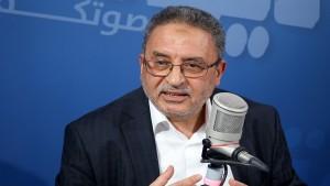 محمد النوري