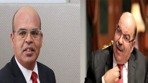 رئيس المجلس الأعلى للقضاء: رفع الحصانة عن الرئيس الاول لمحكمة التعقيب تم بناء على طلب من النيابة العمومية