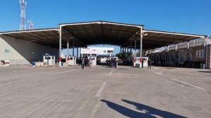 اطلاق سراح 19 تونسيا كانوا موقوفين في ليبيا