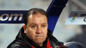 نبيل معلول : حاتم الطرابلسي افضل محترف تونسي في التاريخ والمساكني لا يستحق المنتخب