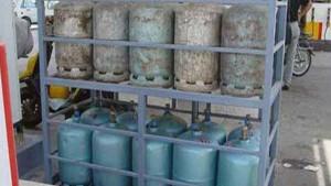 بعد أن كانت تنتج حوالي 25 ألف قارورة يوميا : نفاذ مخزون الغاز المنزلي بقابس