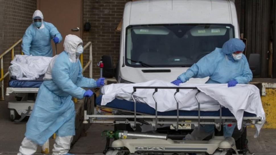 صفاقس: تسجيل 4 حالات وفاة بفيروس كورونا