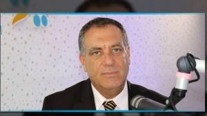 غازي الشواشي: الحكومة الحالية حكومة أشباح