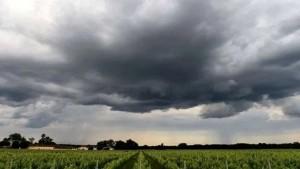 يتميز طقس اليوم الأربعاء بظهور بعض السحب العابرة دون نزول الامطار.
