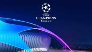 باريس سان جيرمان يهزم مانشستر يونايتد ويعزّز حظوظه في التأهل الى الدور القادم