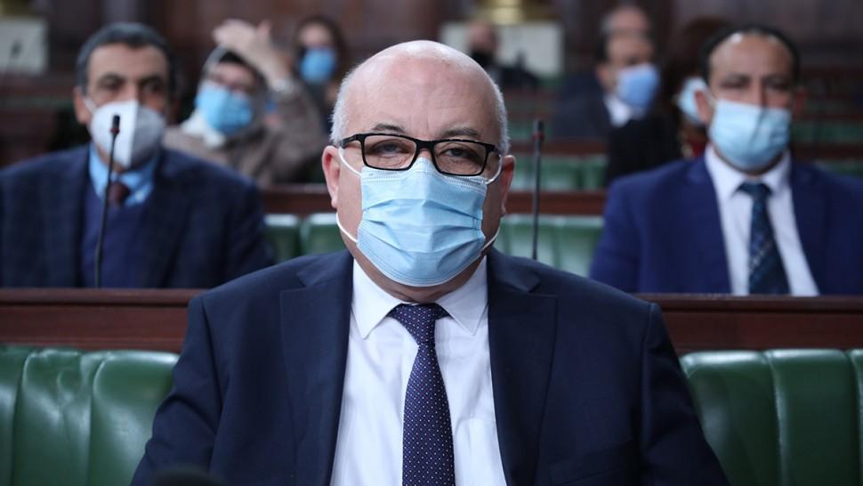 حركة مشروع تونس تدعو وزير الصحة الى تحمل مسؤوليته تجاه الوضع المزري للمستشفيات أو الاستقالة