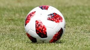 برنامج أبرز المباريات في الدوريات الأوروبية