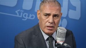 عبد الستار المسعودي