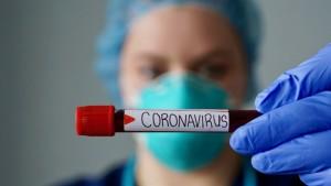 المهدية: حالة وفاة و 23 اصابة جديدة بكورونا