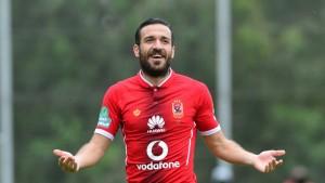 علي معلول: في حال أن تواجه الأهلي المصري والنادي الصفاقسي، لن ألعب المباراة
