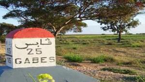 """قرر المشاركون في """"اعتصام الصمود 2"""" رفع الاعتصام الذي نفذه شباب من العاطلين عن العمل في قابس منذ حوالي شهر بمداخل المجمع الكيميائي التونسي بالجهة وهو ما تسبب فى تعطل نشاط وحدات المجمع ."""