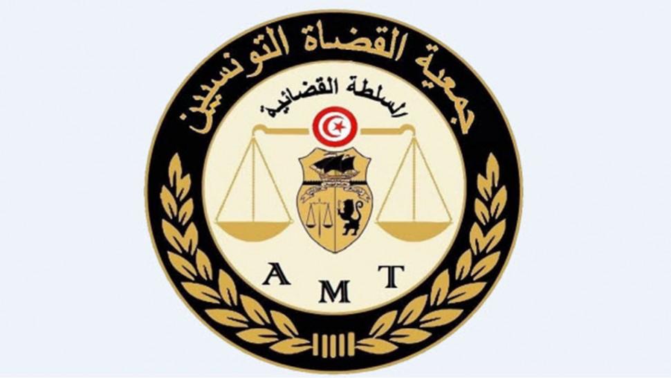 جمعيّة القضاة تعلن عن تفاصيل اتّفاقها مع رئاسة الحكومة