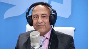 عبد الوهاب المبروك