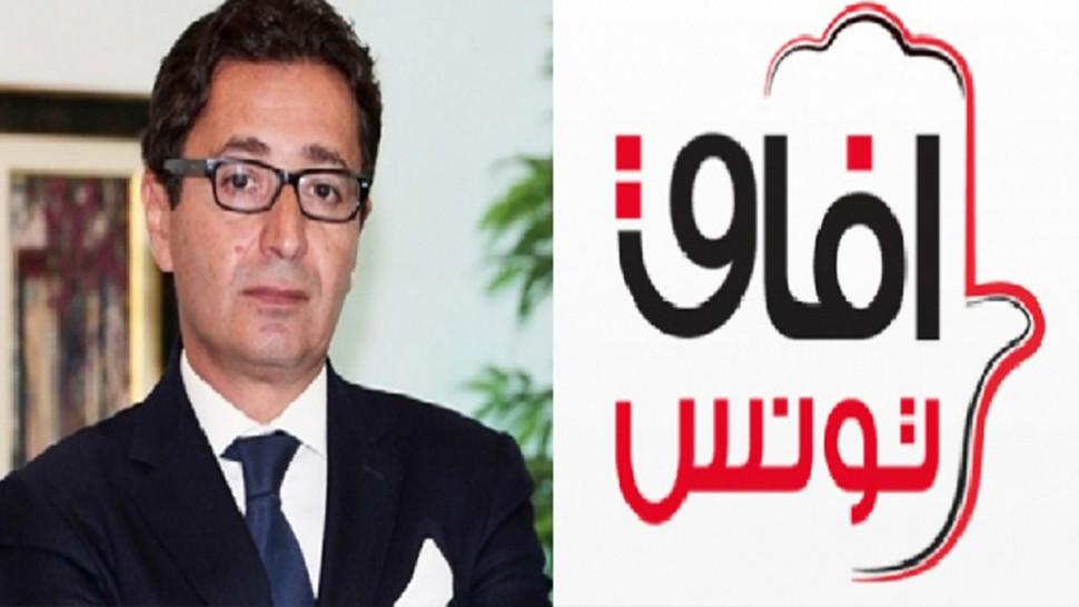 فاضل عبد الكافي