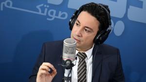 حسين قريرة : لا نستطيع انهاء أطول اضراب في تاريخ القضاء باتّفاق لا يستجيب لتطلّعاتنا