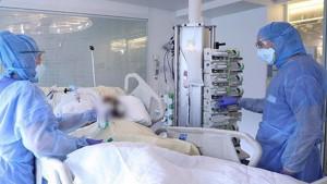 غرفة المصحات الخاصة بصفاقس: لم نصل إلى طاقة الاستيعاب القصوى بخصوص مرضى كورونا