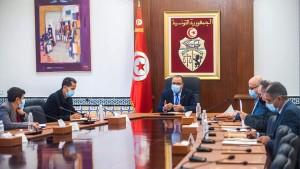 رئيس الحكومة يأذن  بإحداث هيئة وطنية لاصلاح قطاع الصحة العمومية