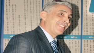 جمال القشوري