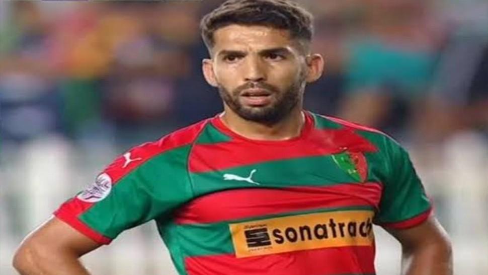 نتائج تحاليل فيروس كورونا للاعبي مولودية الجزائر قبل مواجهة النادي الصفاقسي