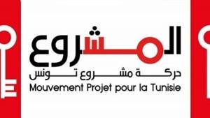 """صفاقس: حركة مشروع  تونس  تطلق حملة """"استهلك تونسي واحم نفسك من جائجة كورونا"""""""