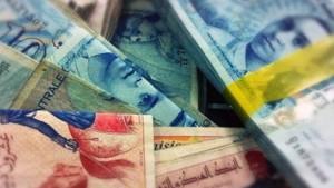 اجراءات دعم جديدة لفائدة المؤسسات لاستكشاف 10 أسواق افريقية