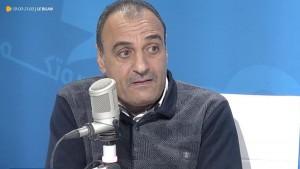 حبيب بوعجيلة