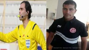 مجدي بلحاج علي محمد بن حسانة
