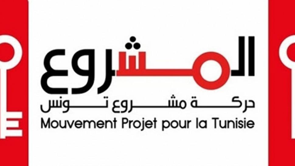 صفاقس:حركة مشروع تونس تطالب بتمديد الحجر الصحي بالجهة