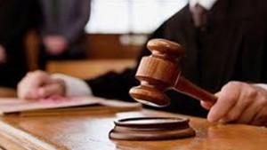 بنزرت: الحكم على 8 أشخاص بعامين سجنا بتهمة إحداث الشغب
