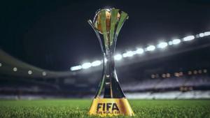 اليوم: قرعة كأس العالم للأندية لسنة 2020