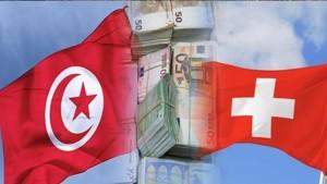 المكلف العام بنزاعات الدولة: لايزال بإمكان تونس استرجاع  أموال عائلة بن علي في سويسرا