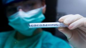 قابس: حالة وفاة و68 إصابة جديدة بكورونا