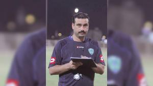 رسميا: نادر الهبيري يرافق أنيس بوجلبان في تدريب النادي الصفاقسي