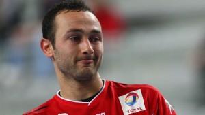 أنور عياد : جامعة كرة اليد عندها كان البوليتيك و كل شيء عشوائي في المنتخب
