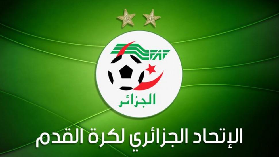 الاتحادية الجزائرية ترد على الجامعة التونسية لكرة القدم
