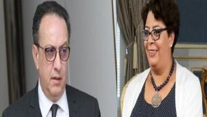 حافظ قايد السبسي: سعيدة قراش لم تكن متواجدة في آخر حياة الرئيس الراحل الباجي قايد السبسي