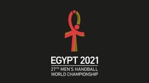 مونديال اليد : قائمة المنتخبات المتأهلة الى ربع النهائي