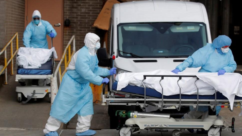 صفاقس:تسجيل 4 وفيات و142 إصابة جديدة بكورونا