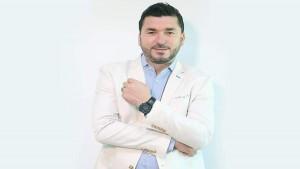 عصام المرداسي: المنصف خماخم حط برشا فلوس...لكن موش في ملاعبية صحاح