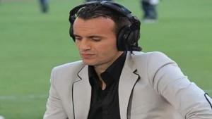 ياسين بوشعالة : غياب عمامو أثر على مردود دفاع النادي الصفاقسي