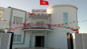 صفاقس: سحب الثقة من رئيس بلدية الحاجب