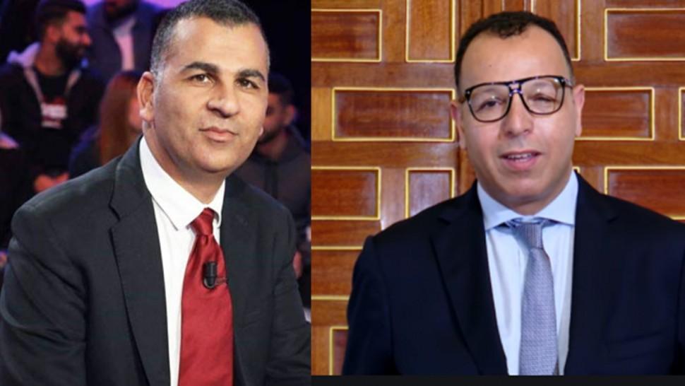 """التومي بن فرحات: """"اليونسي يرفض الاستقالة ويواصل سياسة المماطلة والتسويف""""(فيديو)"""