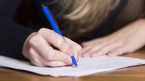 وزارة التربية تكشف عن روزنامة الإمتحانات الوطنية