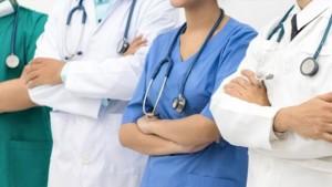 بداية من اليوم : مهنيو قطاع الصحة يوقفون اسداء الخدمات غير الاستعجالية بالمستشفيات