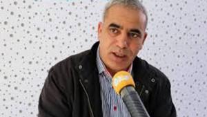 لسعد اليعقوبي : ' لا مبرّر  للعودة الى نظام التدريس العادي في المدارس والمعاهد'