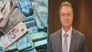 وزير المالية: استرجاع 90 بالمائة من الأموال المجمّدة في حسابات رجال أعمال